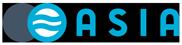 Asia-logo-lq